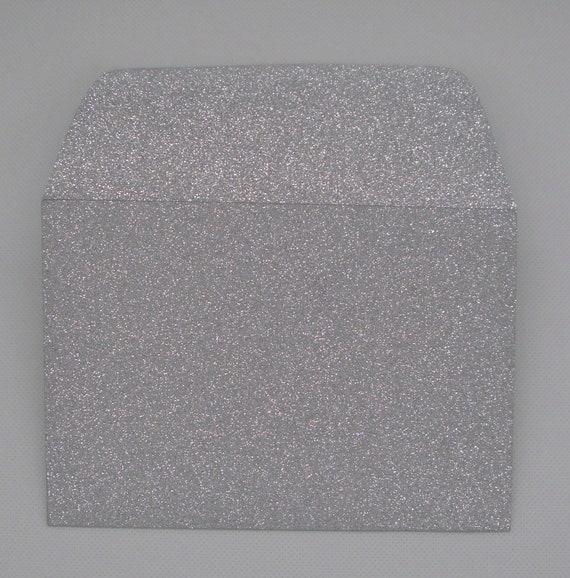 3 envelopes, brieflets, packaging  Envelopes, vouchers