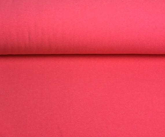 Sweat angeraut rosa flúor Jersey carnaval carnaval