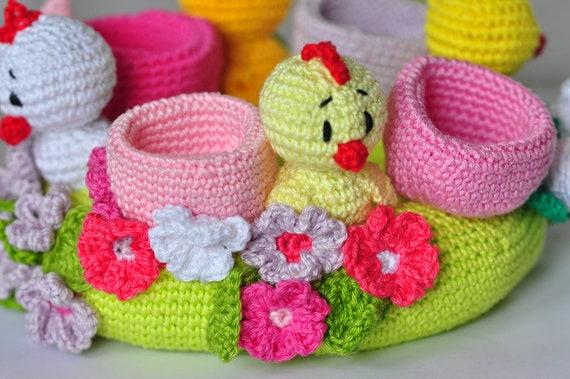 Häkelanleitung Vorlage Crochet Pattern Crochet Amigurumi Etsy