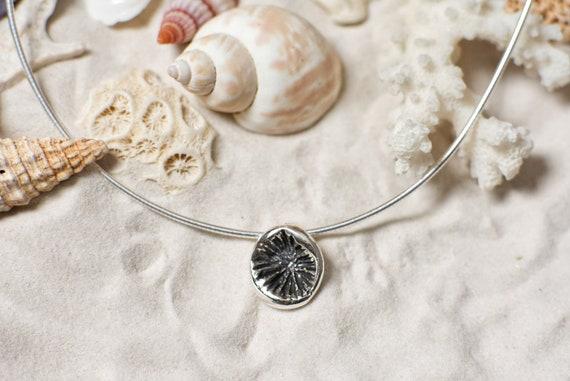 18mm Kette Halskette Anhänger 925 Silber Rosegold Kreis Rund diamantiert NEU