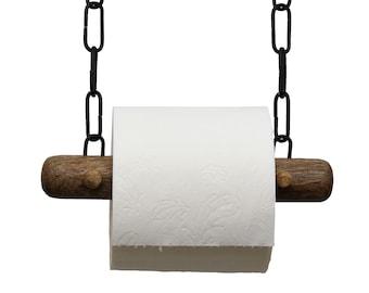 Toilettenpapierhalter Etsy
