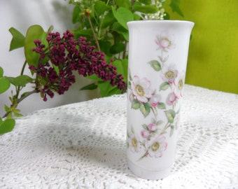 Kleine Vasen Tischdeko Etsy