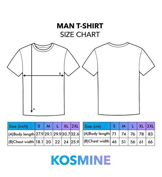 b2856cc3d501 ... T-shirt de Balenciaga, Balenciaga Mode chemise pour et hommes et pour  femmes,