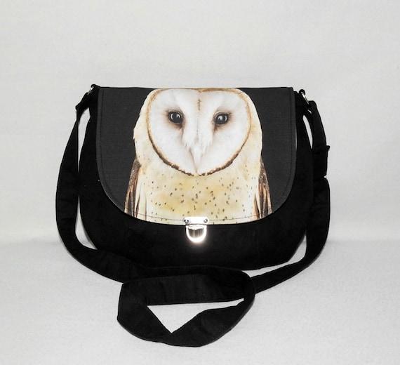 Green crossbody suede leather  barn owl bag  owl handbag  burner for pyrography bag  pyrography owl