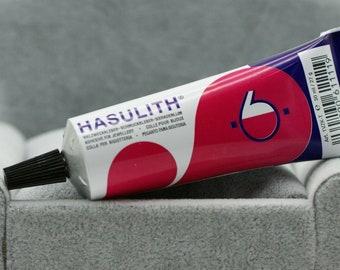 30ml Hasulith Multipurpose Adhesive Adhesive Jewelry Glue Craft Glue Glue Glue