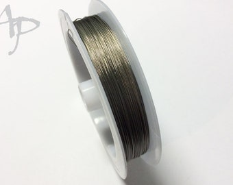 4x1 5m velourband 3m #5215 lightgrey