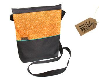 8a4dbba3fbd83 Gelbe handtasche