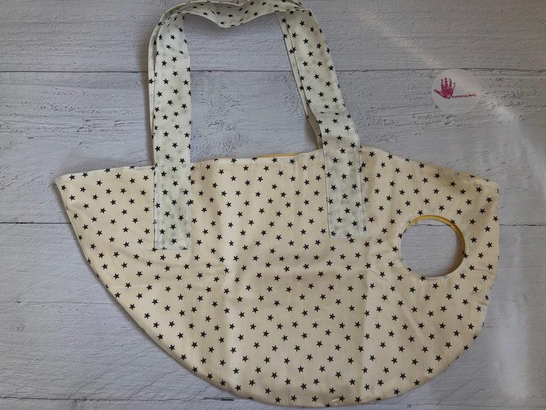 Weightcloth/weighing bag/turning weighing towel midwife image 0