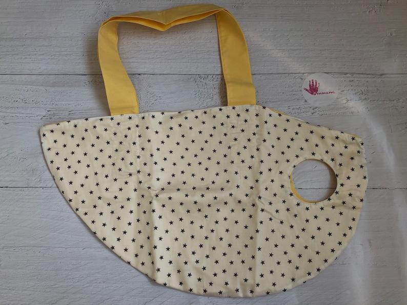 Weighing cloth/cradle bag/turning weighing bag midwife image 0