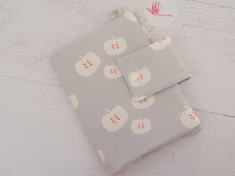 Diaper bag / windbag / diaper utensilo image 0
