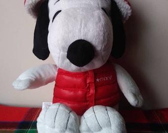 Macy S Snoopy Etsy
