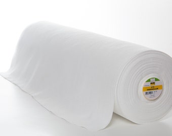 49 cm REST Thermolam 272 white 90 cm wide
