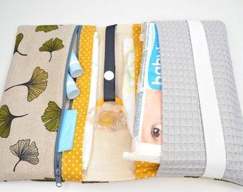 Diaper Bag Diaper Bag Ginko