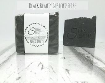 halal-black-and-beauty-soap