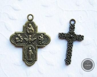 Katholische Dating-Richtlinien Dating-Freundinnen Schwester