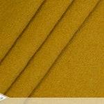 0.5 m Walk walklodes-mustard wool-80-5