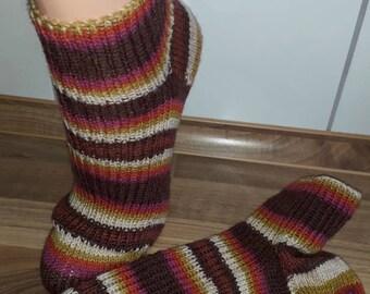 Kids-Summer Socks # sneakers # gr 2627 #meliert