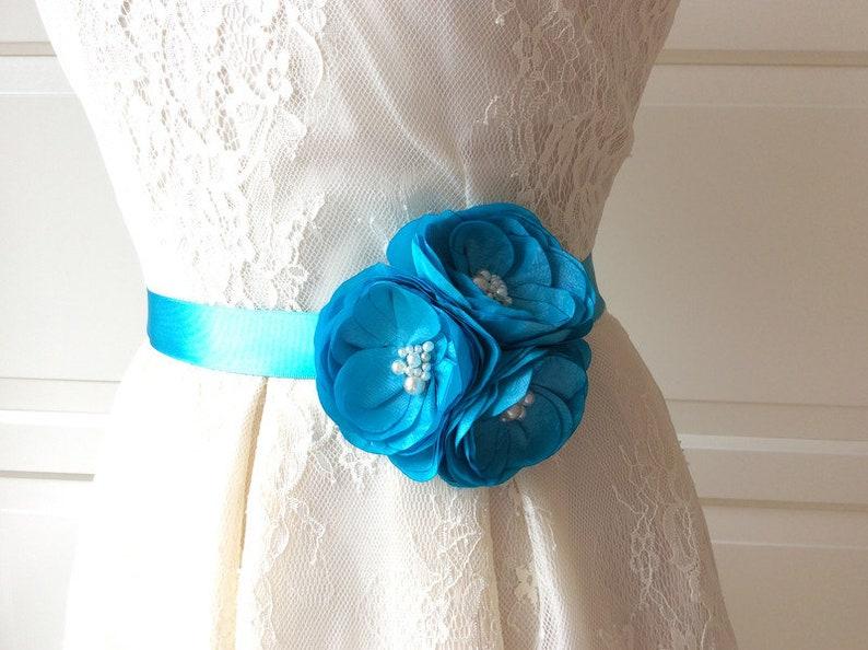 quality design d261d e40d7 Hochzeit, Brautband, Brautblumen, Bauchband, Blumen, Fotoshootings,  Brautgürtel