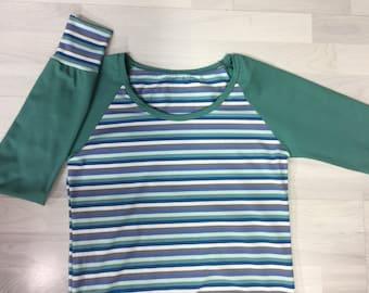 Mixshirt Laya