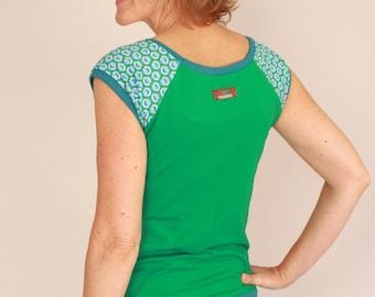Shirt Landina