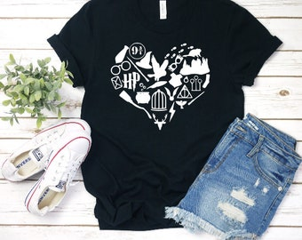 42fa9922eba FREE SHIPPING   shirt   shirts   t shirt   t shirts   women shirt   women  fashion   women t shirt   fashion shirt   unique gifts