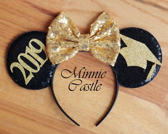 Minnie Castle