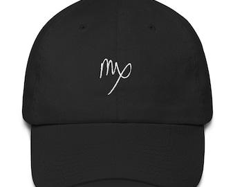 Cappellino in cotone schedata Max Flex 159ffa53e204