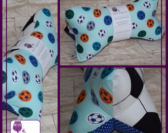 """Reading Bones 