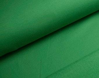 Sweat Uni Green