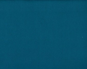 mint//weiß Taschenstoff Canvas Uni Panama Basic