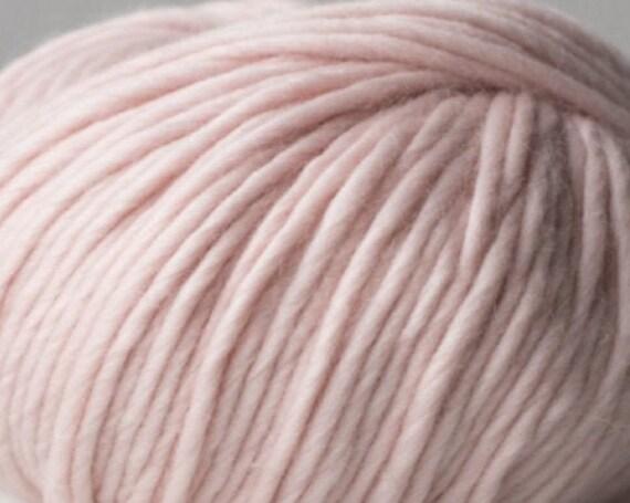 DHG - Piuma - ETOILE - Extra Fine Merino Wool - Bulky Yarn, Mulesing Free, Oeko-Tex standard 100 certified