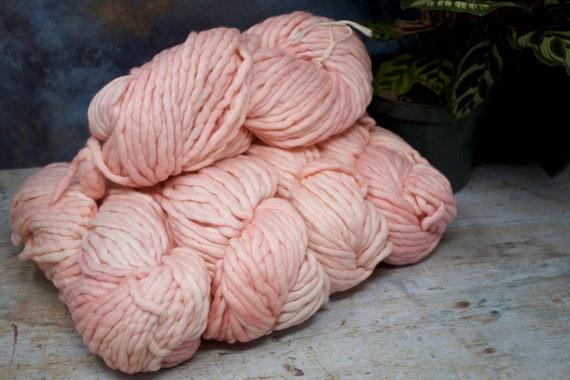 Malabrigo Rasta - Almond Blossom