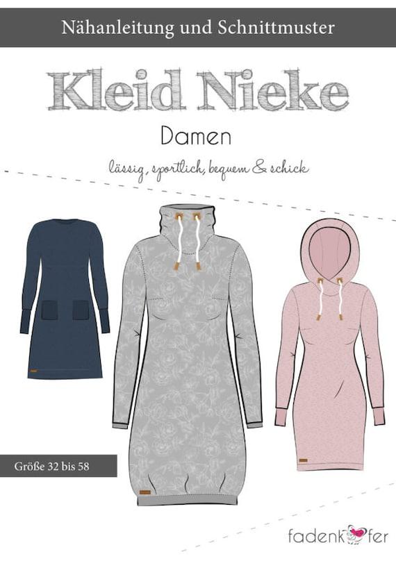 Damen Bekleidung Naketano Female Zipped Jacket Preiselbeeren Camembert II Z186LI1Y3