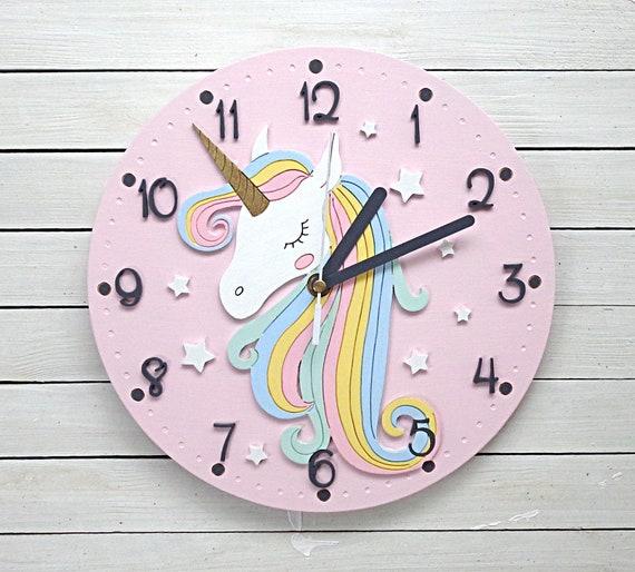 Nauka godzin na zegarze online dating
