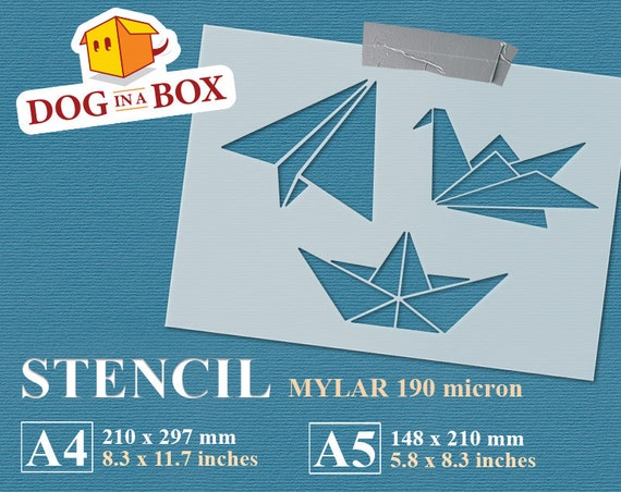 Origami paper boat. 4+ years. These actually do float in the ... | 452x570