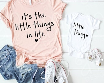 87d15fb8fe Mummy And Me Outfit - Coming Home Outfit - Mum And Baby Outfit - Baby  Shower Gift - Shower Gift - Baby Gift - Matching Shirts - Matching Mum