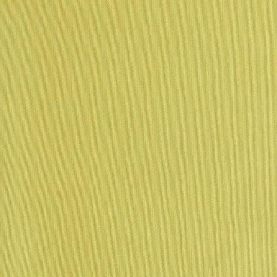 uni gelb Ripsware Dekostoff XXL 280 cm Swafing Conny
