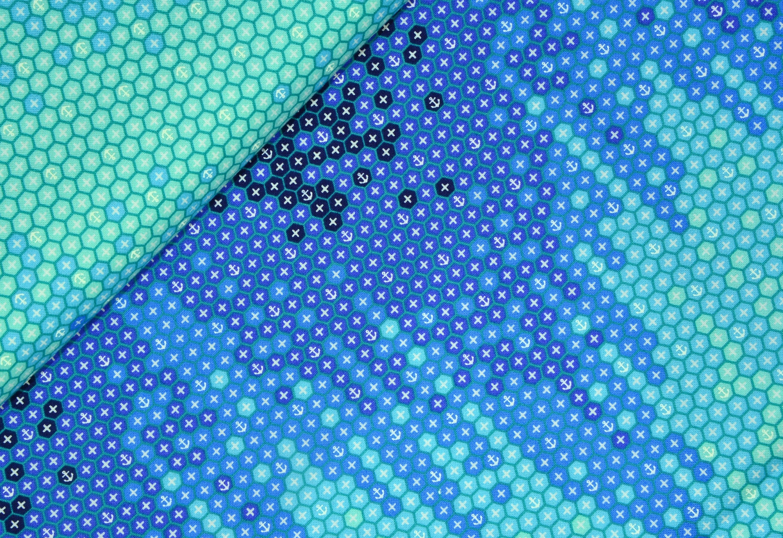 f35f3568f980c 05 m ZUMA High Tide Tula PINK aquamarine PWTP 124 Farbverlauf