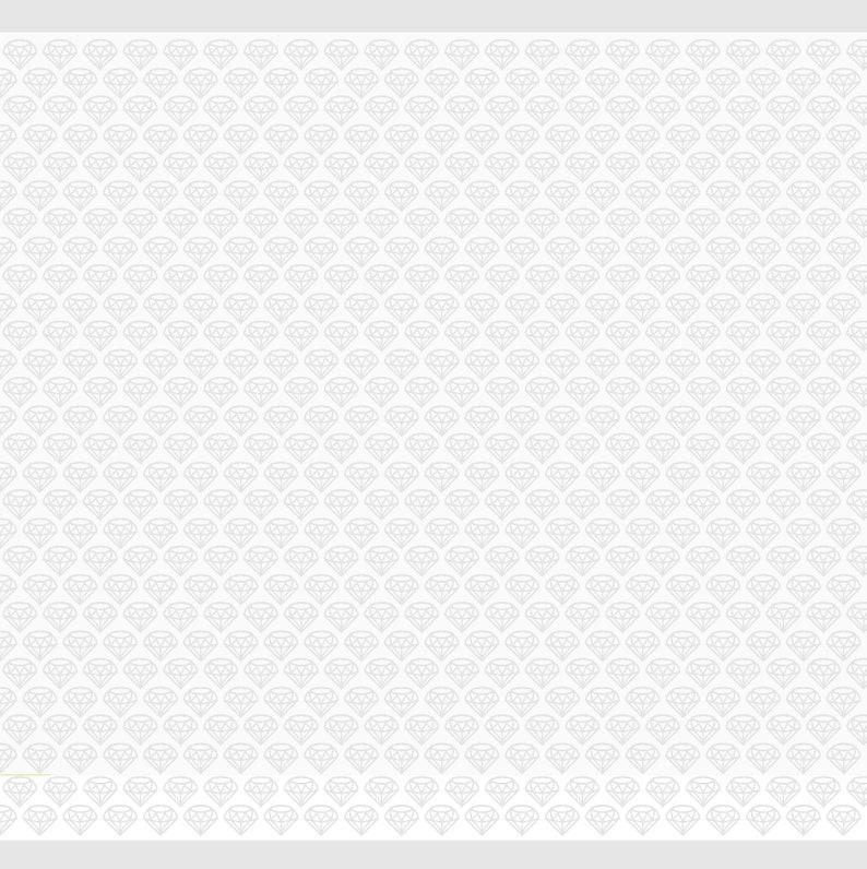 420502ce319f56 ... Ekskluzywna pieluszka bambusowa z jonami srebra Diamond / image 3 ...