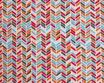 stoff ethno stoff retro stoff geometrisch grafische muster - Grafische Muster