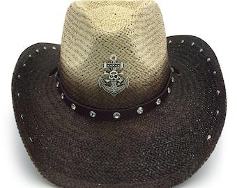 67da65993 Old ladies hats   Etsy