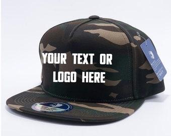 25664755d One size visor | Etsy