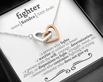 Cancer Patient Etsy