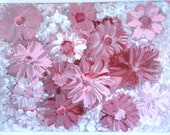 Easter decoration, painting painting painting, acrylic painting, nature picture, unique picture, flowers picture, painting