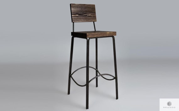Prime Barstools With Seat Back Barstools Counter Stool Counter Metal Wood Bar Stool Restaurant Bar Stool Industrial Bar Stool Kitchen Stool Hegel Caraccident5 Cool Chair Designs And Ideas Caraccident5Info