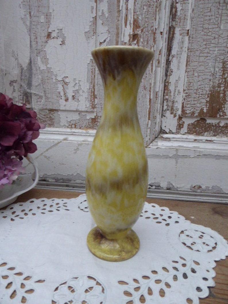 50s Vase