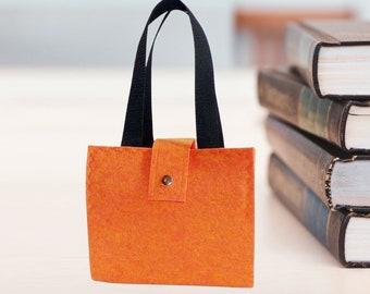 VSV-Hessen bag, wool felt, law bag, bag VSV