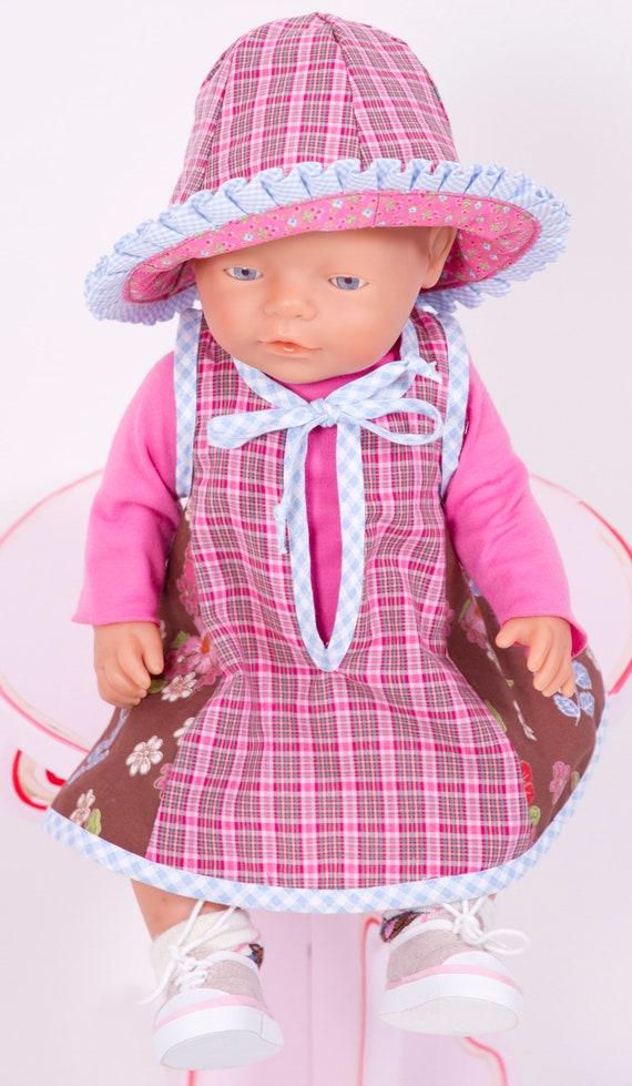 Wende Hut für Frauen Mädchen Puppen | Etsy