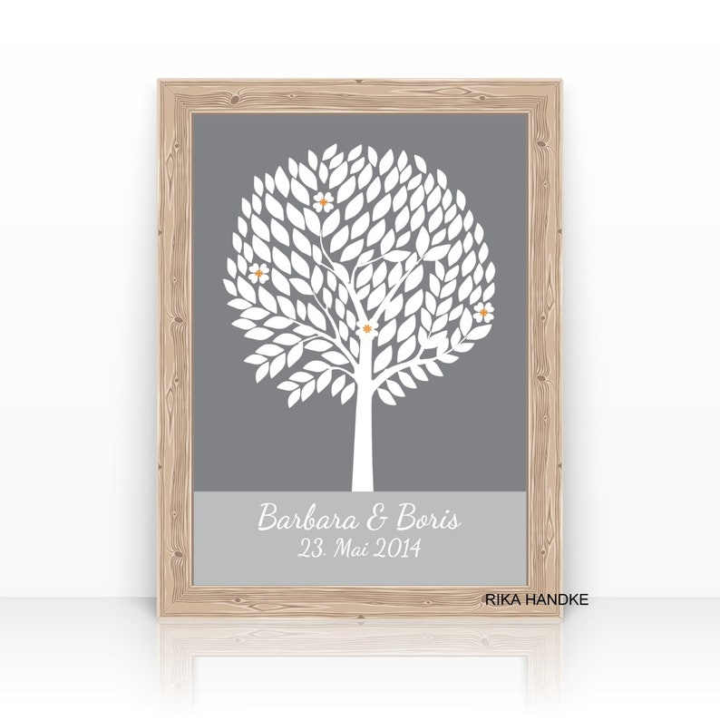 WEDDING GIFT personalized wedding gift PICTURE wedding gift image 0
