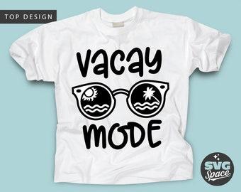e0b2154e59c9 Vacay mode svg